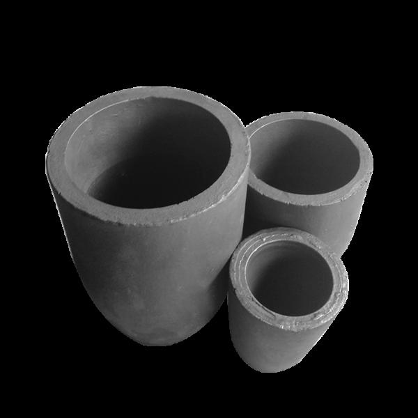clay-graphite-crucible (2)