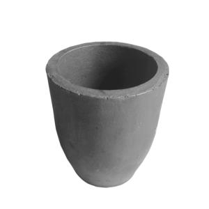 clay-graphite-crucible (3)