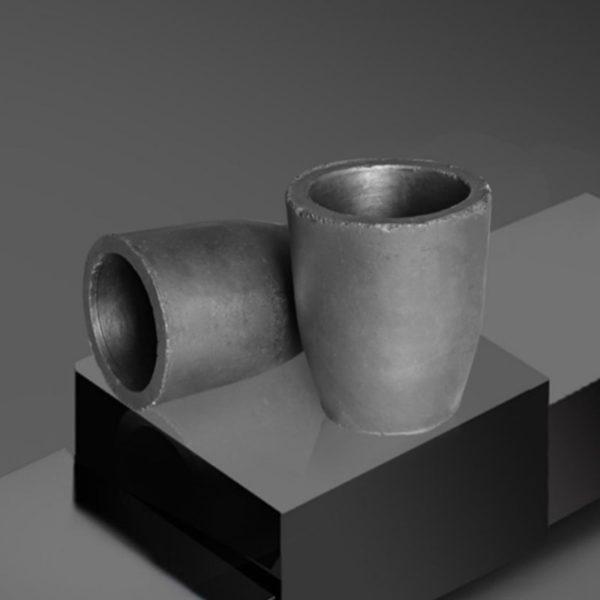 clay-graphite-crucible
