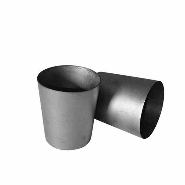 muffle-furnace-graphite-crucible (2)
