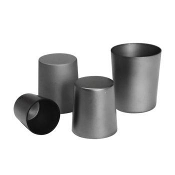 muffle-furnace-graphite-crucible (3)