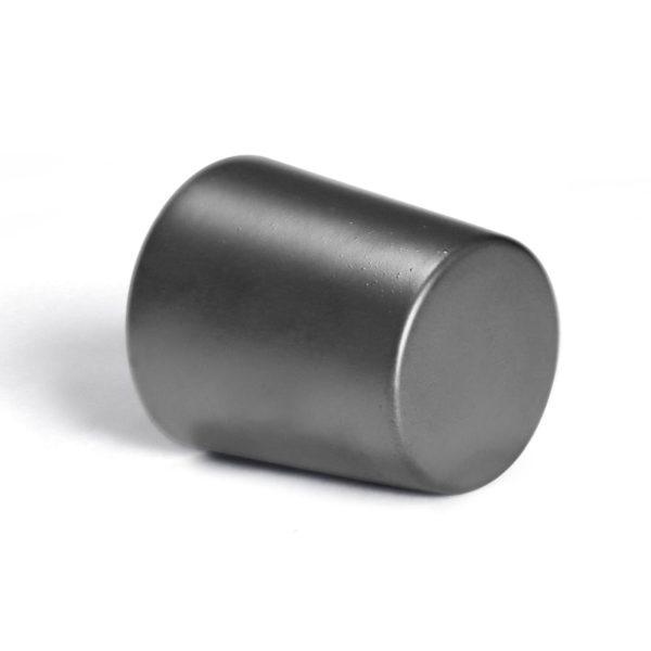 muffle-furnace-graphite-crucible (4)
