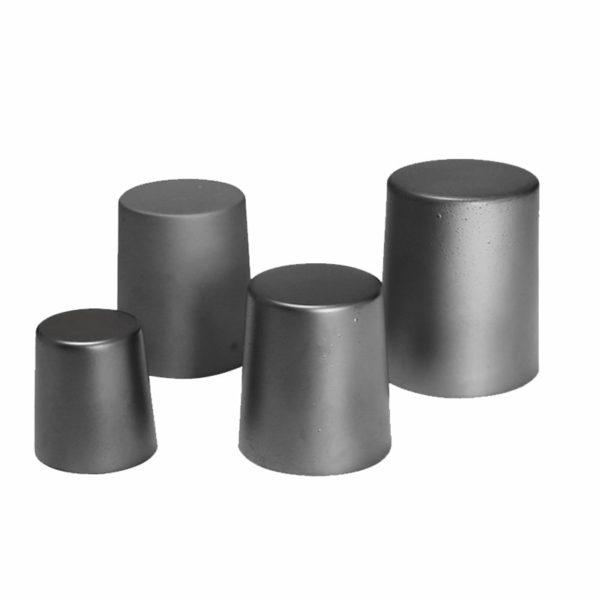 muffle-furnace-graphite-crucible