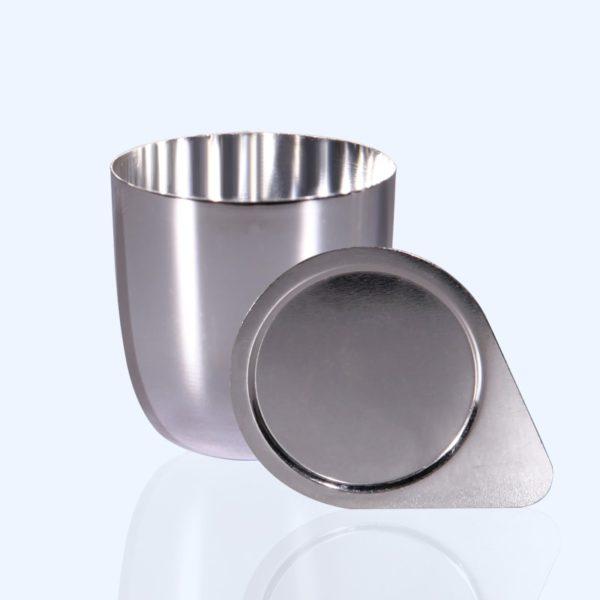 silver-crucible (2)