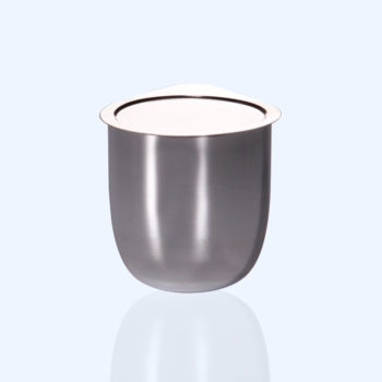 silver-crucible