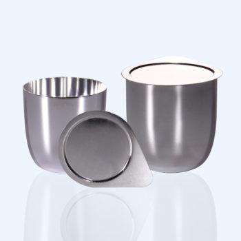 silver-crucibles (2)
