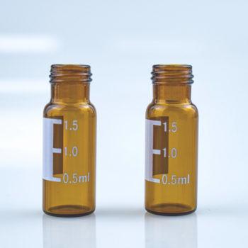 9mm-amber-hplc-vial-2ml-1.5ml (1)