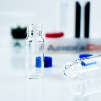 9mm-clearvial-4