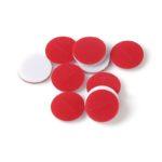 9mm-hplc-vial-2ml-vials (14)