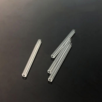 Quartz Capillary Tubes-1