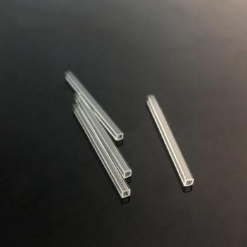 Quartz Capillary Tubes