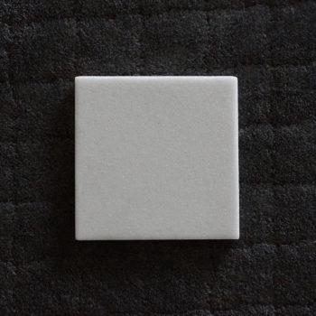 Quartz Frits Discs (7)