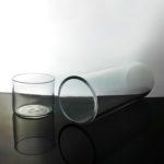Quartz Material Inserts (3)