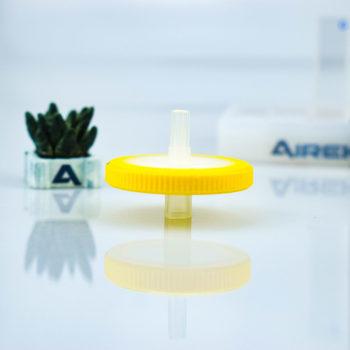 mce-pes-syringe-filters (7)