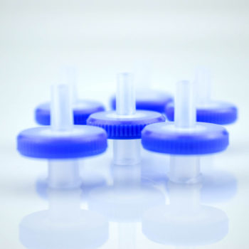 mce-pes-syringe-filters (9)