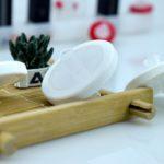 FS020, Nylon, 25mm Diameter, 0.45μm Pore Size, Syringe Filter, Non-sterile, Budget, 100pc/ea