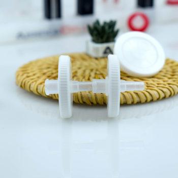 nylon-syringe-filters (17)