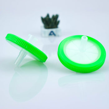 nylon-syringe-filters (9)
