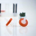 ptfe-syringe-filter (15)
