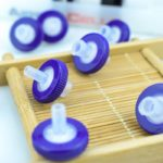 pvdf-syringe-filters (10)