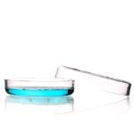 quartz-petri-dish (2)
