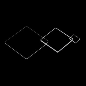 quartz-plates-and-discs (3)