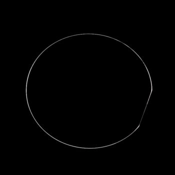 quartz-plates-and-discs (32)