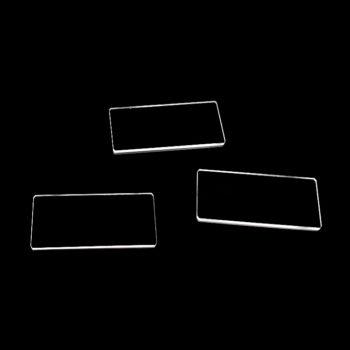quartz-plates-and-discs (43)