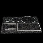quartz-plates-and-discs (56)