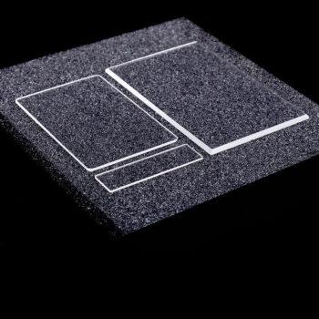 quartz-plates-and-discs (58)