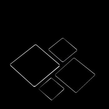 quartz-plates-and-discs (61)