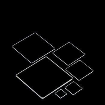 quartz-plates-and-discs (64)