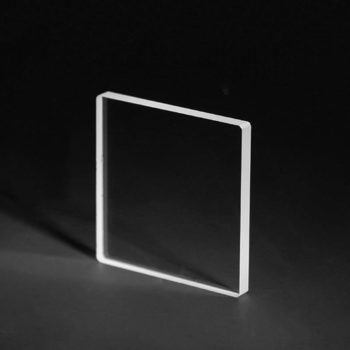quartz-plates-and-discs (66)