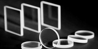 quartz-plates-and-discs (67)